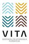 VITA-LOGO-CMYK